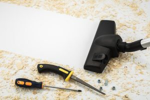 Professional after builders cleaning service in Slough - SL
