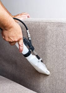 Slough - SL Upholstery cleaning company