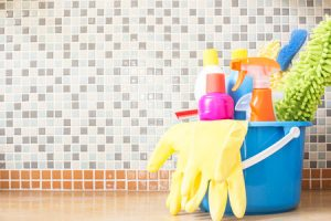 One off cleaning services in Hemel Hempstead