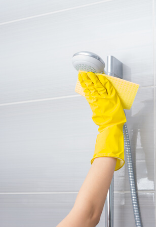 End of tenancy cleaning service St. Albans