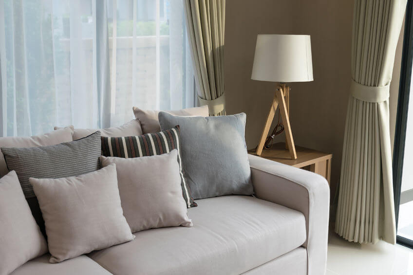 Sofa and Upholstery Cleaning Milton Keynes | Professional
