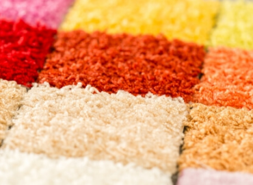 How to choose the ideal carpet for your home