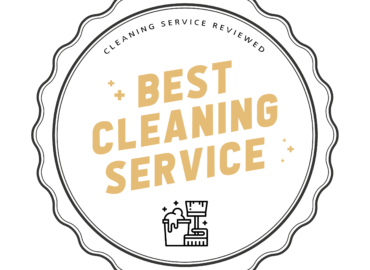 Mega Cleaning is Your Reliable Professional Cleaning Company